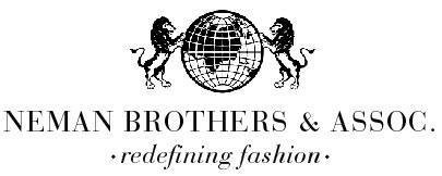 Neman Brothers & Associates