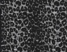 Fall 2015 Print: 5877-19291