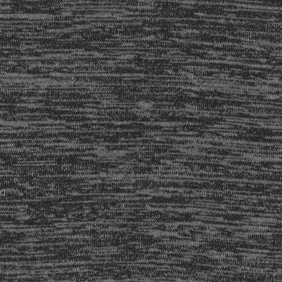 090Grey/Black