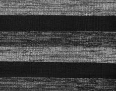 Fall 2015 Sweater Knit: 5877-16827