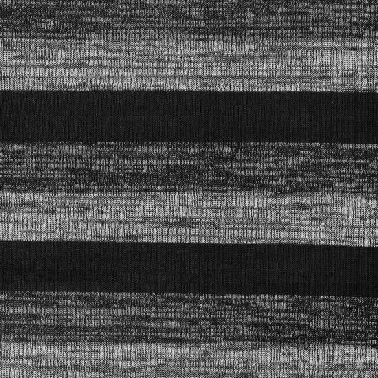 091Black/Grey