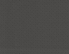 Fall Novelty Knit 2015: 5402-18916
