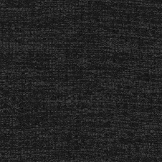 099Charcoal/Black