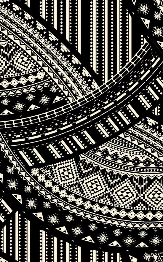 191Ivory/Black