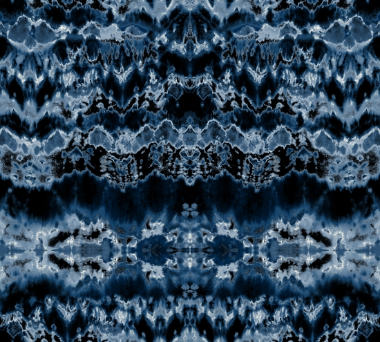 449 Black/Spruce