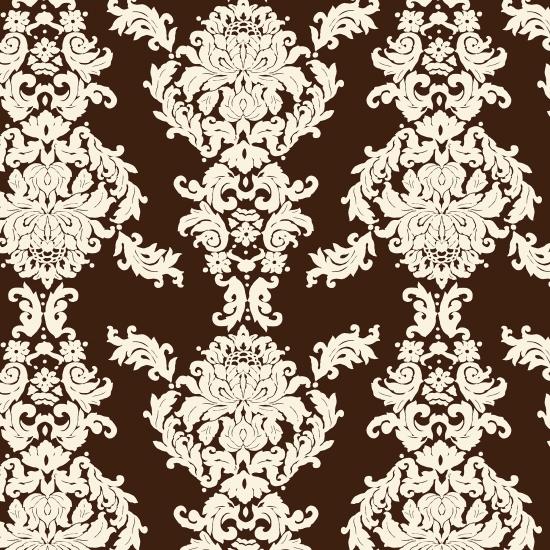 221Chocolate/Cream