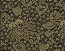 Fall 2015 Lace: 192-19012+LACE