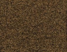 Fall 2015 Novelty Knit: 8902-17773