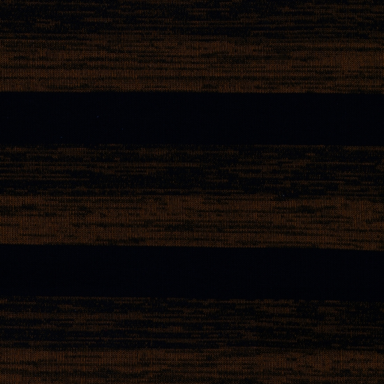 292Sable/Black