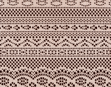 Fall Lace 2015: 192-19288+FRNGE