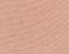 Fall Knit 2015: 5402-18336