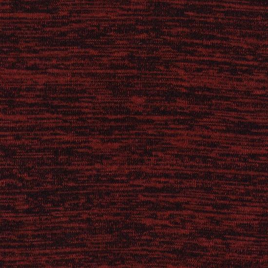 349 Red/Black