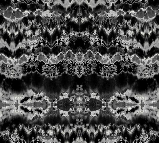 909 Black/Charcoal