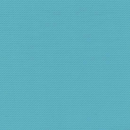 400Artic Blue