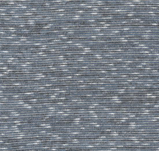 409Sky Blue/Black