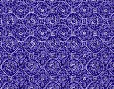 Fall 2015 Print: 5438-19430+HTR