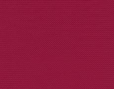 Fall Knit 2015: 54048