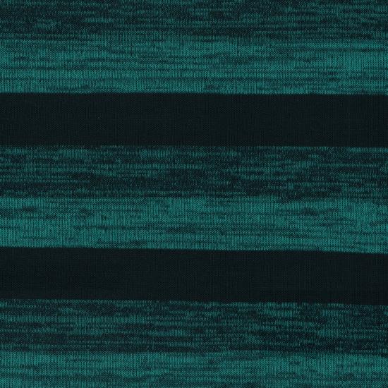 459Mediterranean/Black
