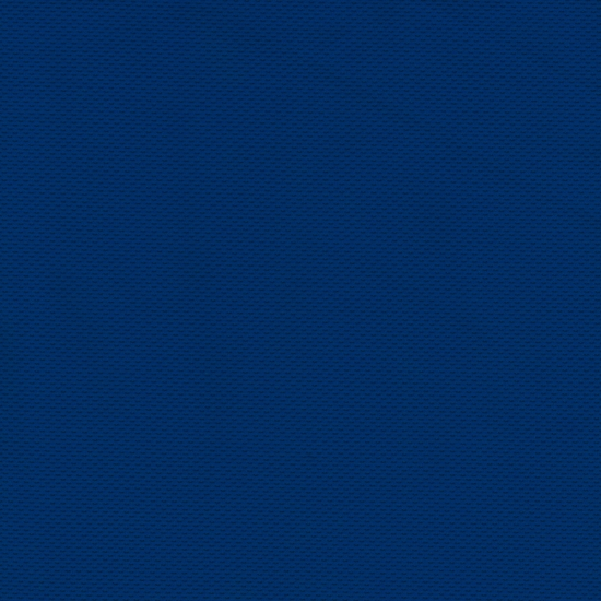 484Spectrum Blue
