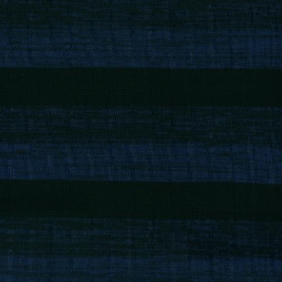 494Electric Blue/Black