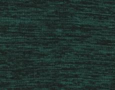 Fall 2015 Sweater Knit: 5877-16825