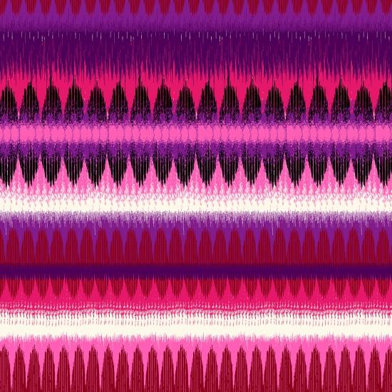 639Plum/Pink