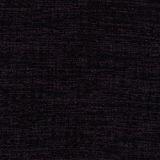 649Aubergine/Black