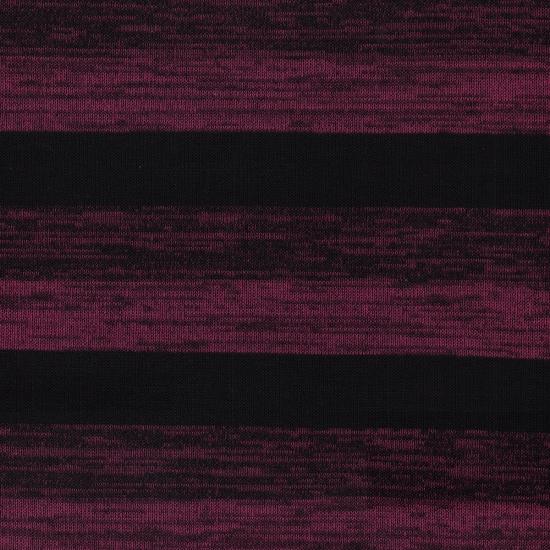 693Dahlia/Black