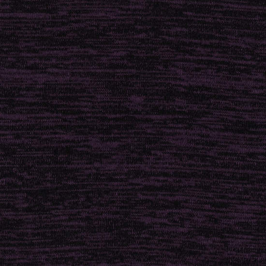 699Plum/Black