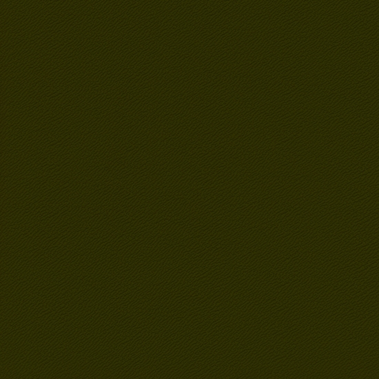 778Army Green