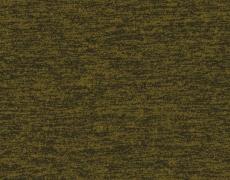 Fall 2015 Sweater Knit: 5877-19249