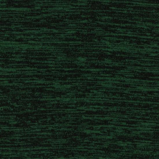 794Forest/Black