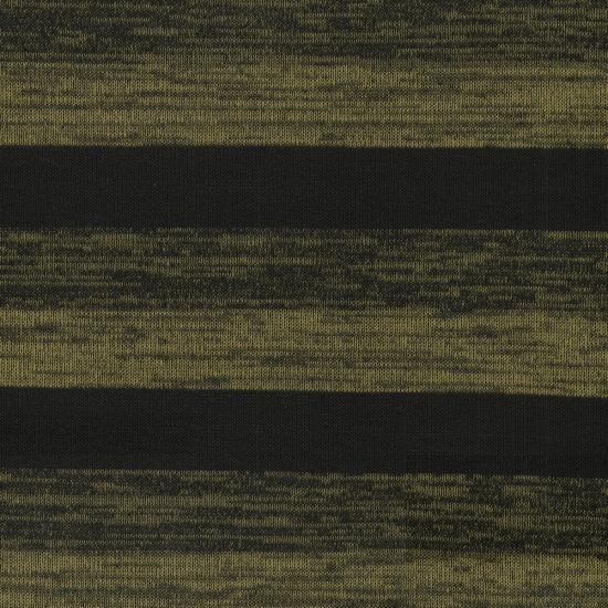 797Olive/Black