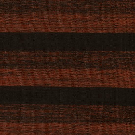 899Pumpkin/Black