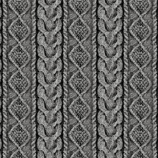 900Black/Grey