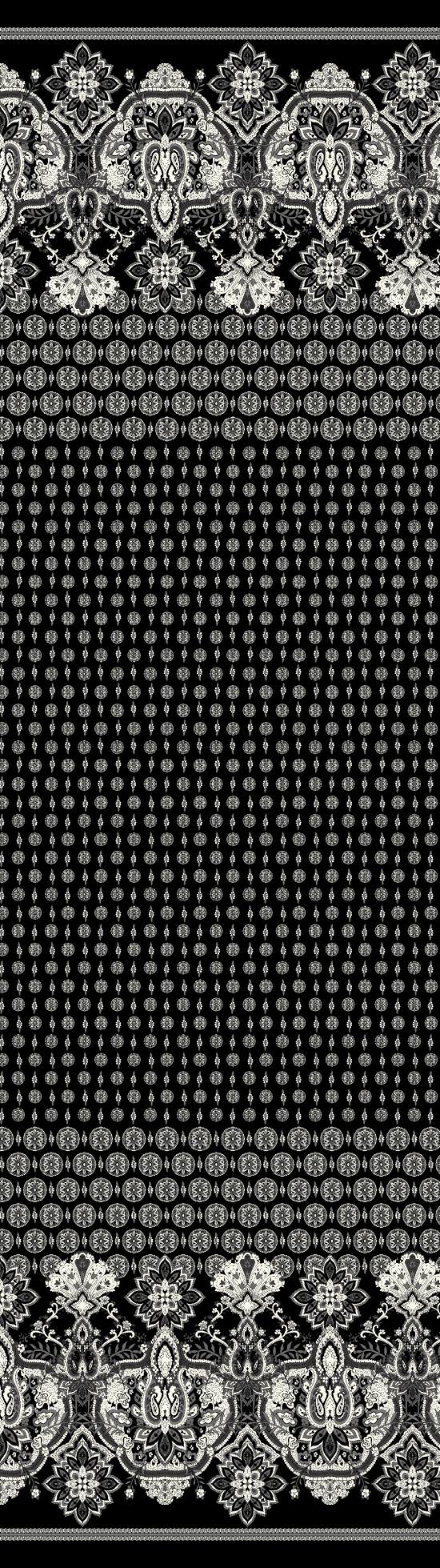 901Black/Grey