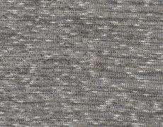 Fall 2015 Sweater Knit: 5877-17714+LRX