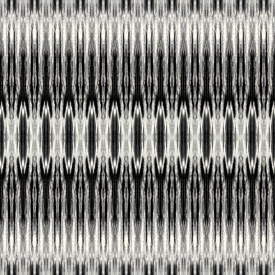 910Black/Grey