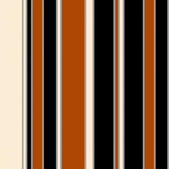 918Black/Rust