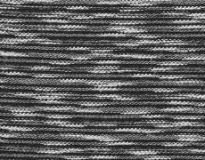 Fall 2015 Novelty Knit: 1734-18925+SLUB