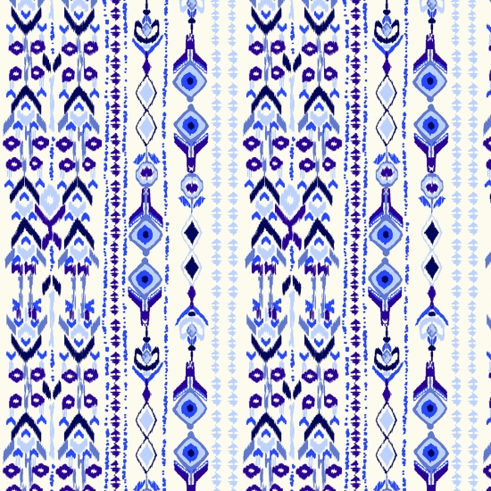 144Navy Blue