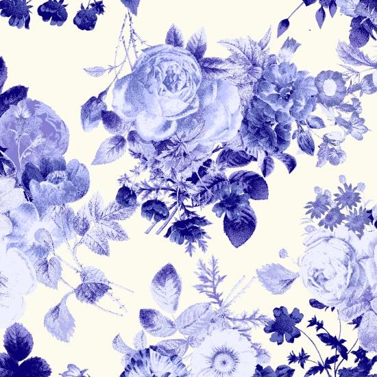 144Navy Sky Blue