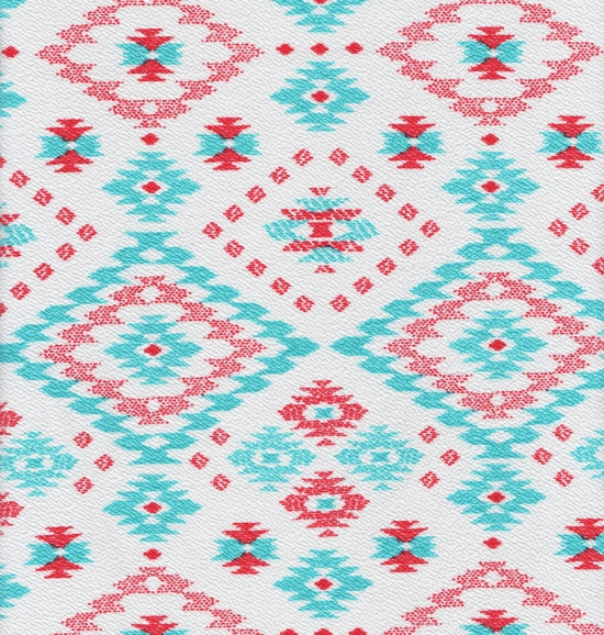 148Turquoise Coral