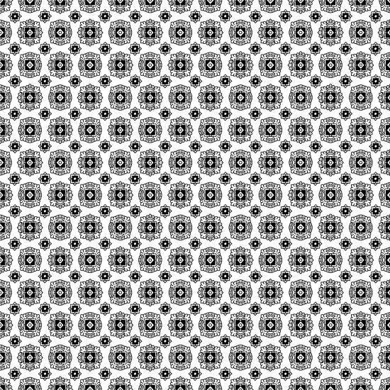 192Ivory Black