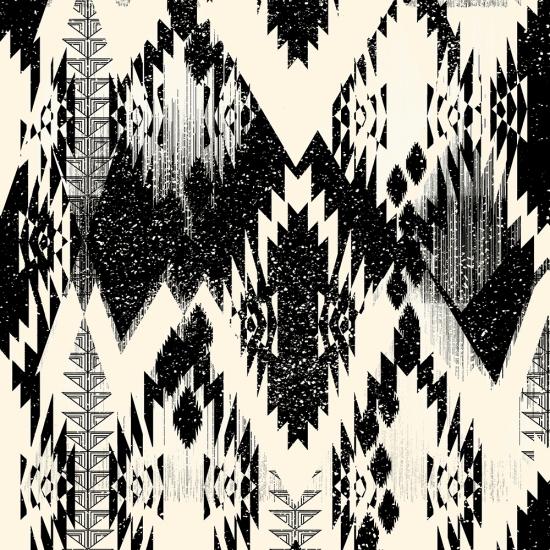 199Ivory Black