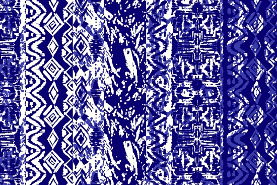 441Navy Royal Blue
