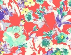 Spring 2016 Print: 177-18972