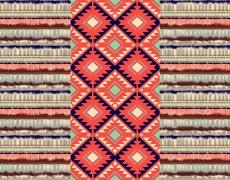 Spring 2016 Print: 177-19284+DBL
