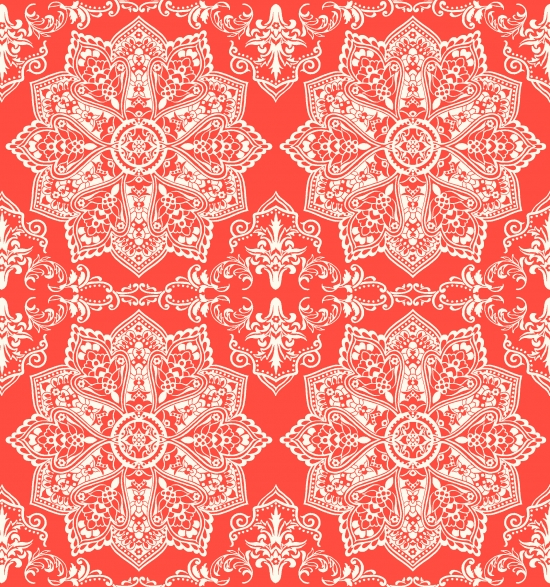 881Coral Ivory