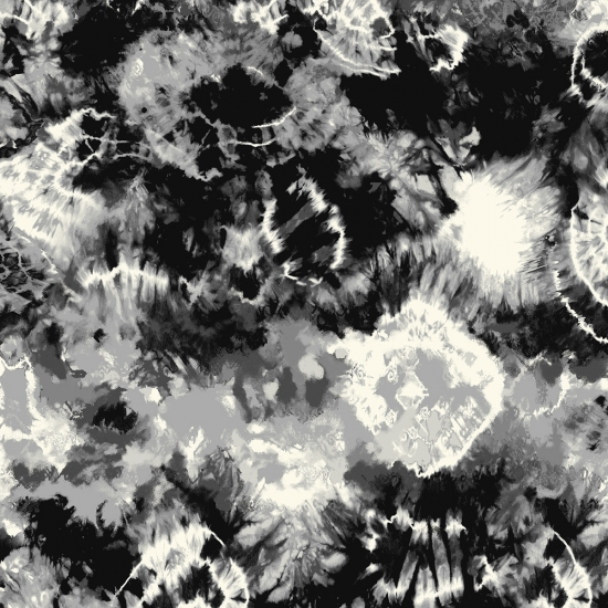 901Black Grey